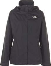best service c647d 34d28 The North Face Women's Evolve II Triclimate Jacket Tnf Black ...
