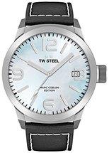 Im Tw Steel KaufenGünstig Preisvergleich Armbanduhr Herren EYD29WHI