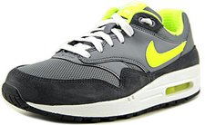 NIKE Air Max Command gs 37,5 38 38,5 claSsic skyline 90 bW