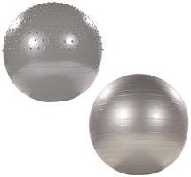 2x Ersatzverschluss passend für 75cm Gymnastikball Sitzball Overball Verschluss