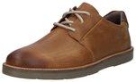 separation shoes d3868 fee74 Clarks-Halbschuh kaufen | Günstig im Preisvergleich bei PREIS.DE