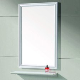 Badezimmer Spiegelschrank vergleichen und günstig kaufen ✓
