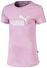 Puma T Shirts Mädchen