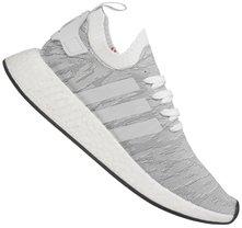 Adidas NMD_R2 Primeknit ab 78,22 € im Preisvergleich kaufen