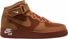 Nike Air Force 1 Mid ab 67,52 </p>                     </div>   <!--bof Product URL --> <!--eof Product URL --> <!--bof Quantity Discounts table --> <!--eof Quantity Discounts table --> </div>                        </dd> <dt class=