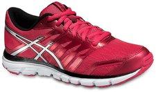 Asics Runningschuh Damen kaufen | Günstig im Preisvergleich