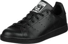 core Stan Adidas K blackcore Smith günstig black blackcore DH9WE2I