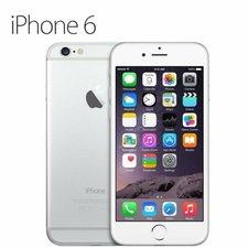 apple iphone 6 ohne vertrag g nstig auf bestellen. Black Bedroom Furniture Sets. Home Design Ideas