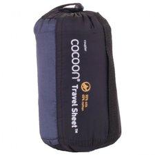 Cocoon Baumwolle travelsleepsystem TravelSheet Kupplung