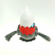 """Neue Pokemon 9 /""""Gold Shiny Magikarp Fisch Weichem Plüsch Spielzeug Geschenk"""