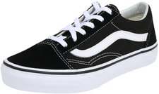 Vans Kids Uy Old Skool blacktrue white günstig kaufen