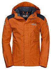 jack wolfskin softshell jacket men& 39