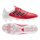 Adidas Copa 17.2 FG redcore blackfootwear white günstig kaufen