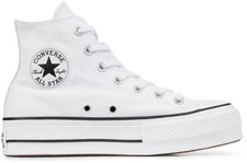 Converse Chuck Taylor All Star Hi pale putty (157617C