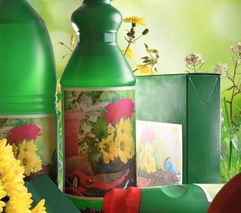 Blumenerde Ab 090 Günstig Im Preisvergleich Preisde