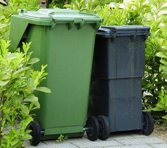 Häufig Die Top 10 Mülltonnenboxen im Preisvergleich | PREIS.DE QK72