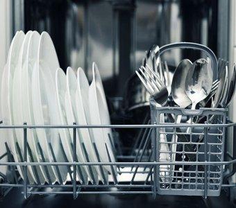 Die 5 Besten Tischgeschirrspuler Gunstig Kaufen Preis De