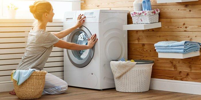 Die 10 Besten Miele Waschmaschinen