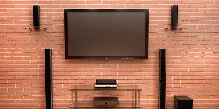 Ob Soundbar oder Blu-ray Player, TV Zubehör bietet noch mehr Möglichkeiten beim Fernsehen