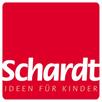 inklusive textiler Ausstattung Big Stars beige Schardt 09 950 00 02 1//722 Multifunktionswiege Vario wei/ß lackiert