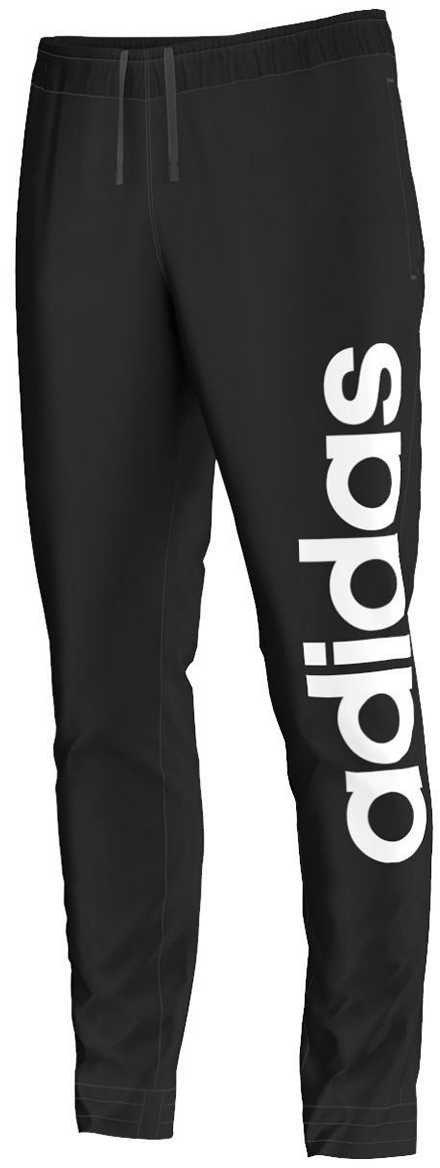 Adidas Jogginghose Herren