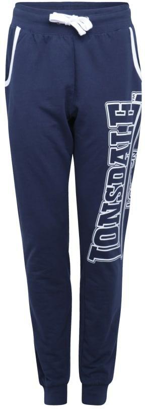 Lonsdale Essential Herren Jogginghose Trainingshose Sporthose Sweathose