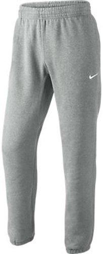 beste Auswahl an vorbestellen Leistungssportbekleidung Nike Jogginghose Herren