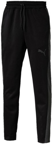 50% off united states new appearance Puma Jogginghose Herren