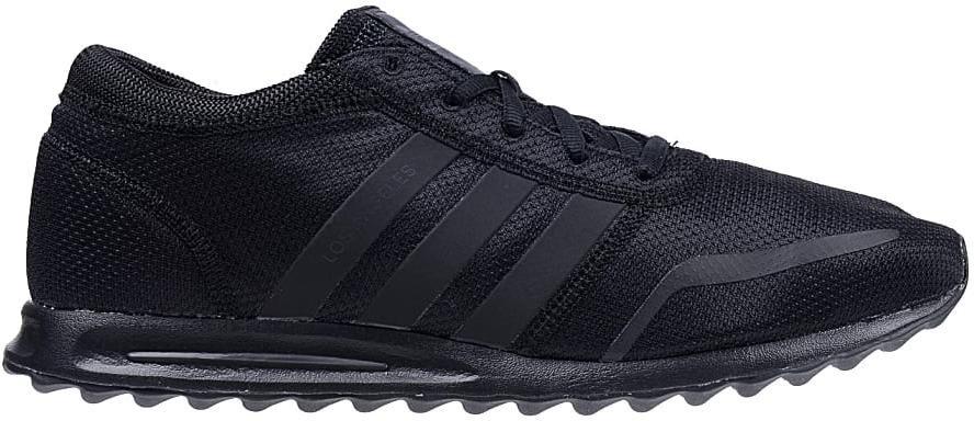 crazy price great prices best Adidas - Sneaker Herren