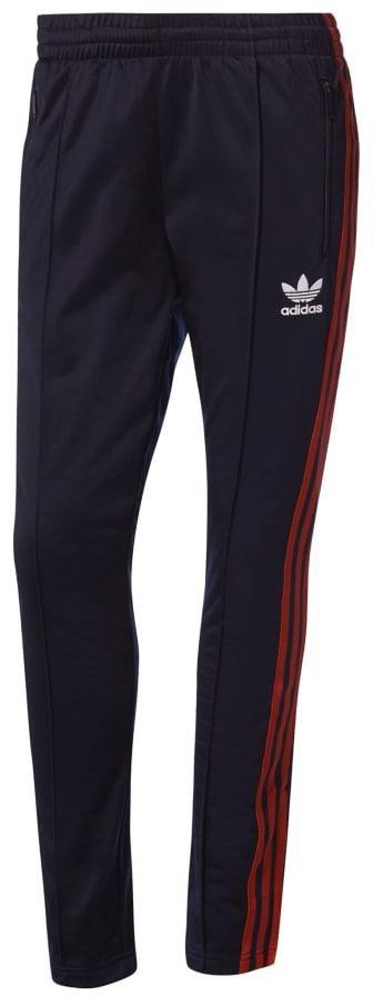 official various colors new concept Adidas Jogginghose Damen