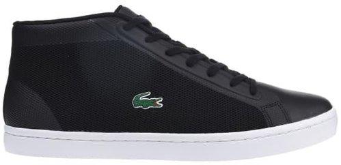 sale retailer a1be6 cc368 Lacoste - Sneaker Herren