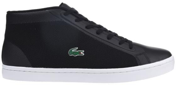 sale retailer 5d156 44072 Lacoste - Sneaker Herren