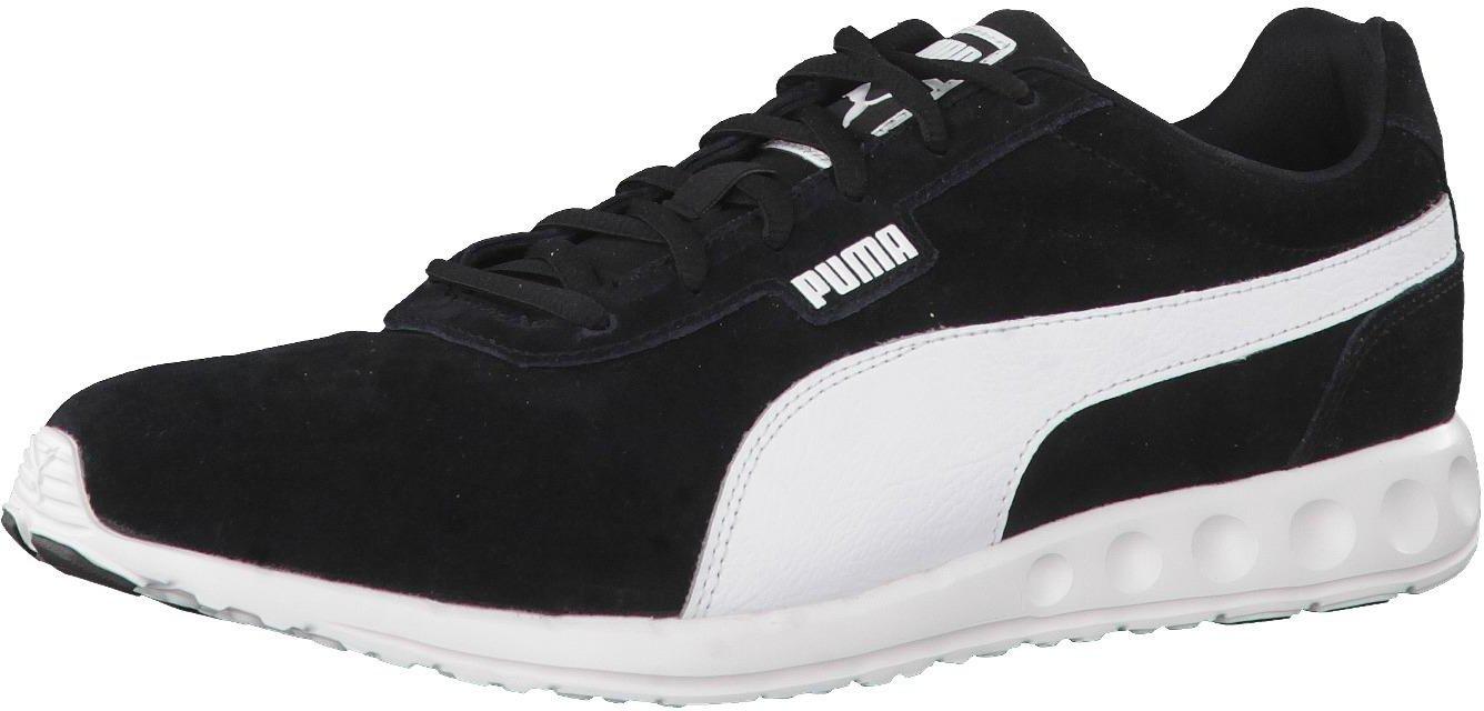 Puma Sneaker für Herren | Sneakerjagers