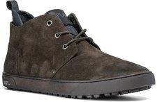 Replay Sneaker Herren kaufen | Günstig im Preisvergleich