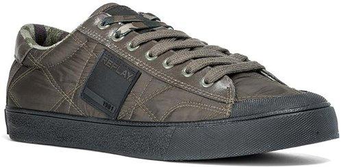 Replay Sneaker Herren