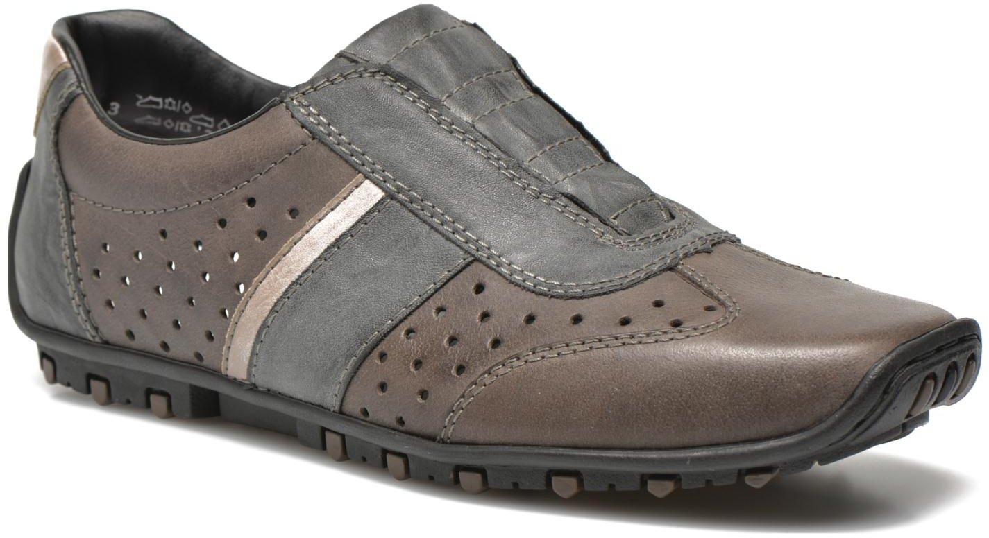 Rieker Sneaker für Herren im unabhängigen Preisvergleich