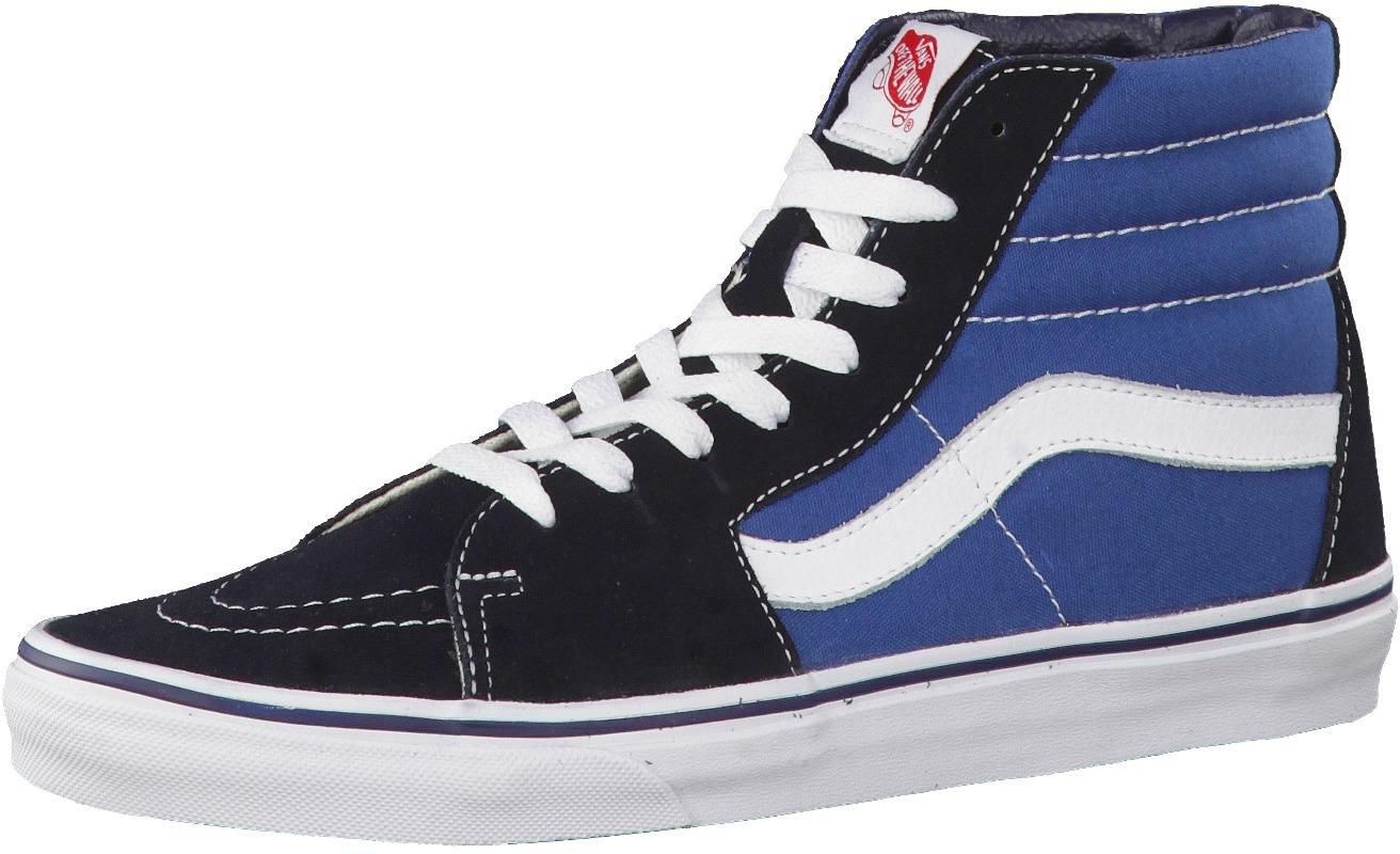 huge selection of 30dc1 f6745 Vans - Sneaker Herren