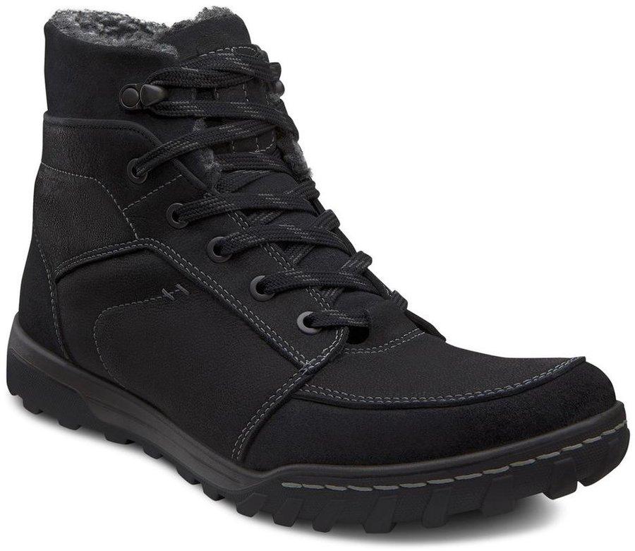 best sneakers a9d6c 42901 Ecco Stiefel Herren