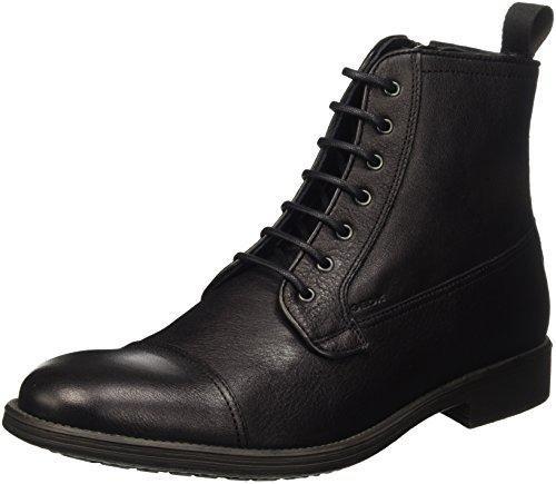 Geox Stiefel für Herren Online Kaufen |