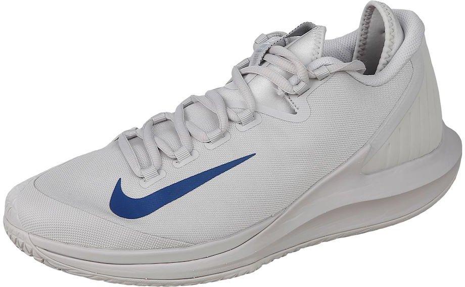 Nike Tennisschuh Herren