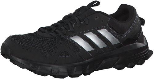 3d917db28a Adidas Walkingschuhe Herren kaufen | Günstig im Preisvergleich
