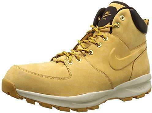 Wanderschuhe Nike Herren Nike Nike Wanderschuhe Herren dCoxerBW