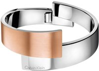 Armreif Im Preisvergleich Dolceamp; KaufenGünstig Gabbana Armband QrxtsdCh