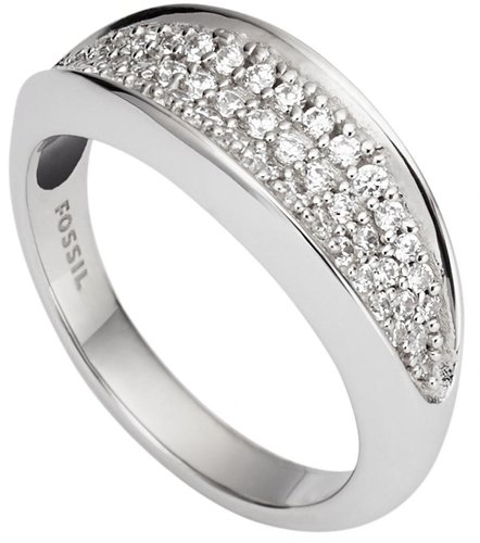 2ff1625bd8 Fossil Ring kaufen | Günstig im Preisvergleich bei PREIS.DE