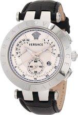 Versace Im Herren KaufenGünstig Armbanduhr Preisvergleich iuZPkX