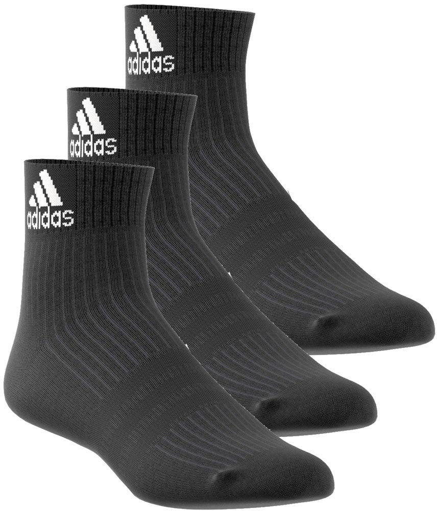 Herren Wäsche von adidas: ab 7,90 € | Stylight