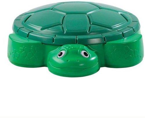Little Tikes Schildkrötensandkasten