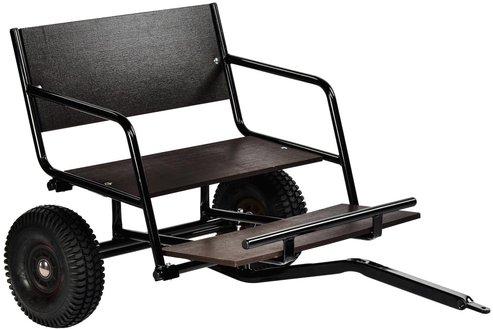 Dino Cars Zweisitzer