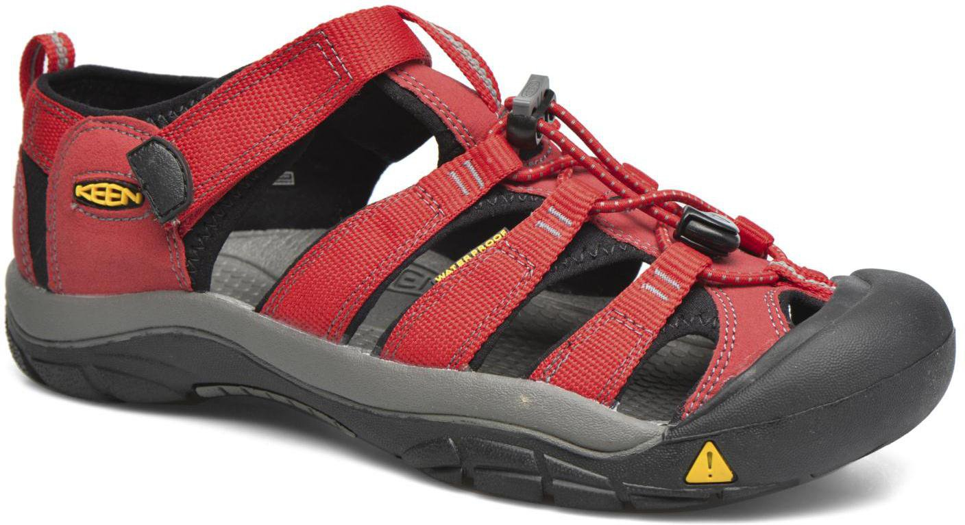 new product c632d ae678 Keen Newport H2 Kids