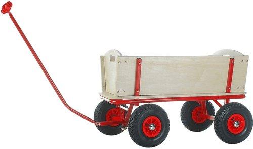 TrendLine Bollerwagen Bubi
